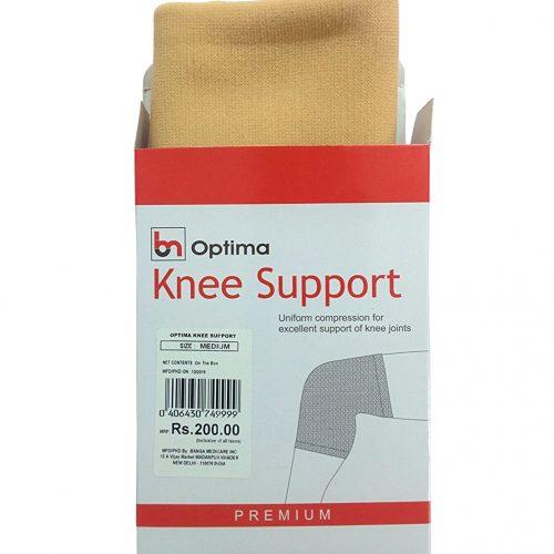 knee-011-s